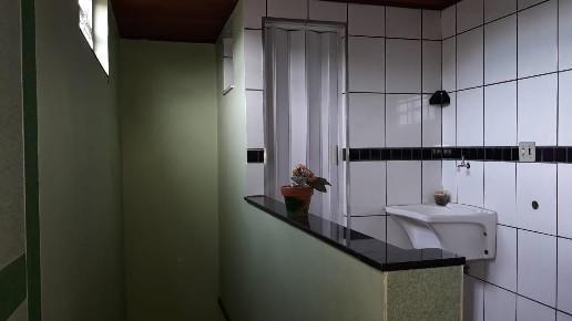 Aluguel De Casa Em Santo Agostinho Em Volta Redonda-RJ