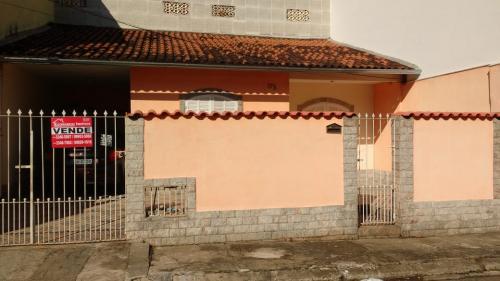 Casa A Venda Em Volta Redonda no Brasilândia