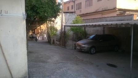 Casa A Venda Em Volta Redonda no Vila Mury