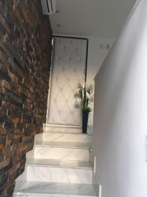 Venda De Casa Em Vila Mury Em Volta Redonda-RJ
