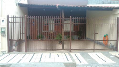 Venda De Casa Em Volta Grande Iv Em Volta Redonda-RJ