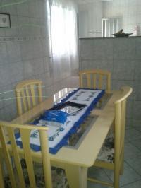 Casa A Venda Em Volta Redonda no Vila Santa Cecilia